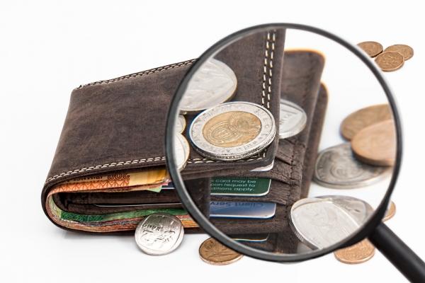 6 Hacks To Save You Money