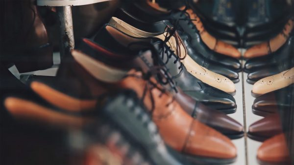 Why Italian Leather Is So Expensive