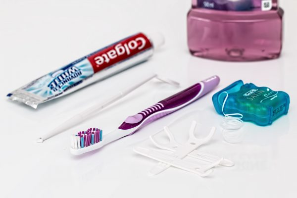 5 Things You Didn't Know About Your Oral Hygiene