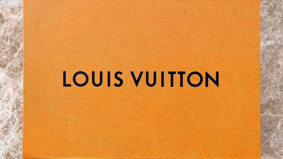 Virgil Abloh's Best Louis Vuitton Collection